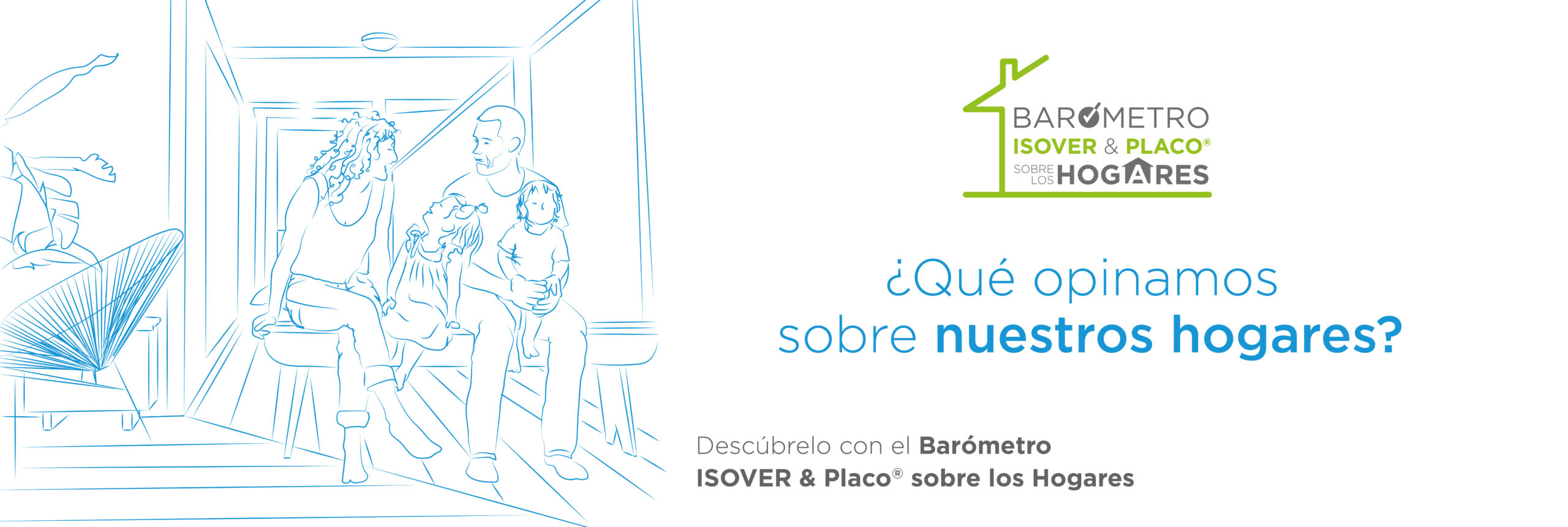 01_banner_barometro