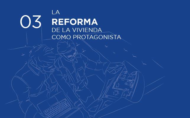 03-reforma-texto