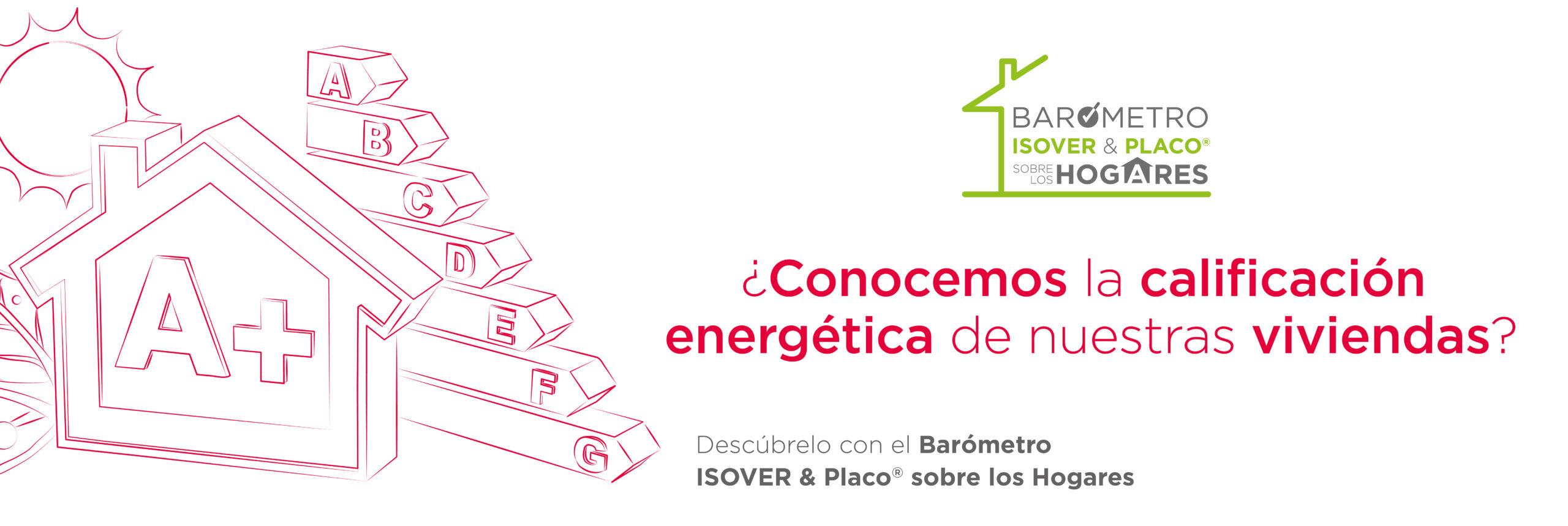 03_banner_barometro
