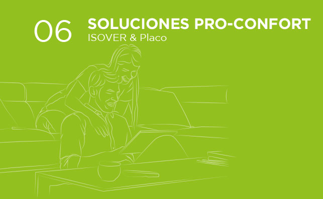 06-soluciones-pro-confort-texto